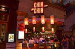 The Las Vegas Strip - New York New York (7340521554).jpg