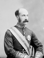 The Marquess of Lansdowne in 1887.png
