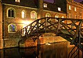 The Mathematical Bridge.jpg
