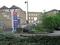 The Mill Shopping Centre - geograph.org.uk - 413120.jpg