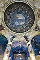 The Municipal House (Obecni Dum) ceiling, Prague - 8912.jpg
