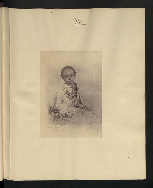 File:The National Archives UK - CO 1069-5-132.jpg