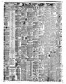 The New Orleans Bee 1860 November 0046.pdf