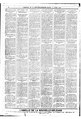 The New Orleans Bee 1906 April 0116.pdf