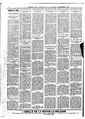 The New Orleans Bee 1911 September 0052.pdf
