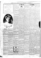 The New Orleans Bee 1911 September 0178.pdf