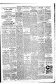 The New Orleans Bee 1913 March 0041.pdf