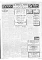 The New Orleans Bee 1915 December 0128.pdf