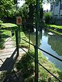 The New River at Farm Road, Winchmore Hill 02.jpg