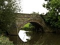 The Old Kexby Bridge - geograph.org.uk - 573949.jpg