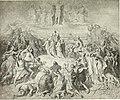 The Open court (1887) (14778878722).jpg