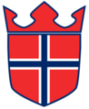 The Oslo Times Organization.PNG