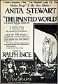 The Painted World (1919) - Ad 1.jpg