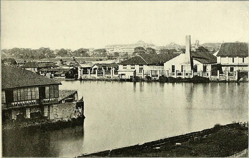 File:The Philippine Islands (1899) (14773138935).jpg