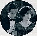 The Primitive Lover (1922) - Talmadge & Ford 2.jpg