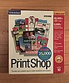 The Print Shop 10 box.jpg