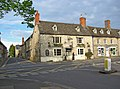 The Punchbowl Inn, 12 Oxford Street - geograph.org.uk - 1850407.jpg