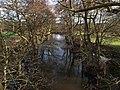 The River Don at Oxspring - geograph.org.uk - 1194938.jpg