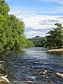 The River Tees - geograph.org.uk - 1715933.jpg