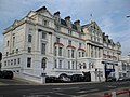 The Royal Victoria Hotel - geograph.org.uk - 1500631.jpg