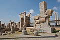 The Ruins of Persepolis, Iran (4679218714).jpg