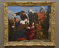 The Sacrifice of Polyxena MET 54.166 1 copy.jpg