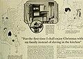 The Saturday evening post (1920) (14785180215).jpg