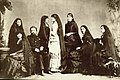 The Seven Sutherland Sisters.jpg