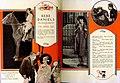 The Speed Girl (1921) - 2.jpg