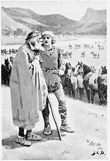 Siegfried  Wikipédia