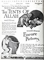 The Tents of Allah (1923) - 1.jpg