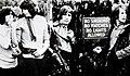 The Troggs 1971.JPG