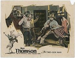 The Two-Gun Man - 1926 Lobby Card.jpg