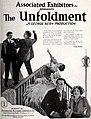 The Unfoldment (1922) - 1.jpg