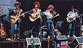 The Varmints, Hobart 1987.jpg
