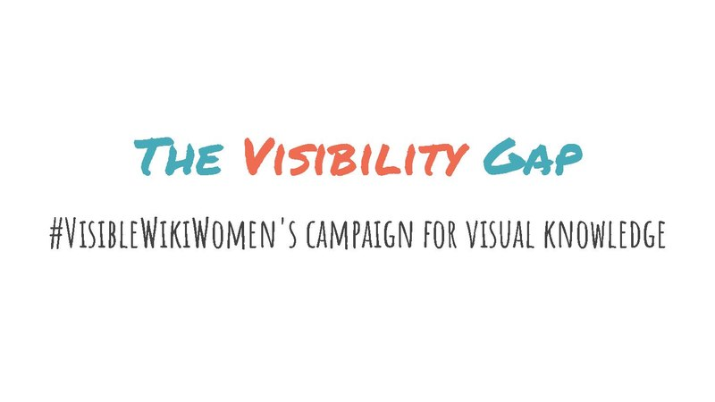 File:The Visibility Gap.pdf