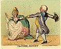 The York-Minuet. (BM 1868,0808.6138).jpg
