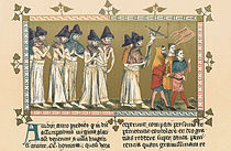 The flagellants at Doornik in 1349.jpg