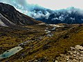 The land of the Paradise Solukhumbu.jpg