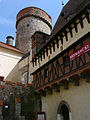 The old tower - panoramio.jpg