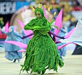 The opening ceremony of the FIFA World Cup 2014 23.jpg