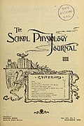 The school physiology journal (1898) (14589594468).jpg