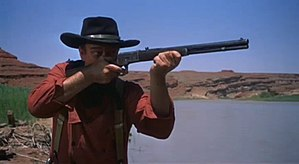 The searchers Ford Trailer screenshot (8).jpg