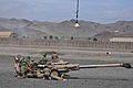 The sky is the limit for artillery on the move 120328-A-ZD229-002.jpg