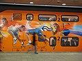 The sprinter on train.jpg