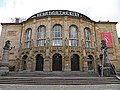 Theater Freiburg - panoramio.jpg