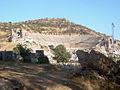 Theater of Ephesus (3).jpg