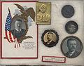 Theodore Roosevelt Presidential Items (4359280769).jpg