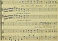 Thesée, tragedie, seconde edition (1711) (14576807700).jpg