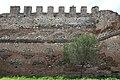 Thessaloniki, Westliche Stadtmauer (Τείχη της Θεσσαλονίκης) (4. Jhdt.) (47841937531).jpg